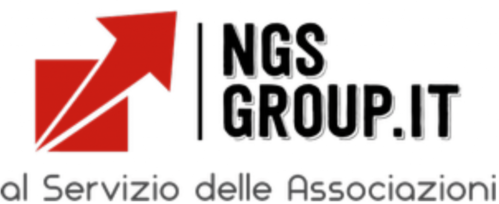 Ngs Group Cosenza