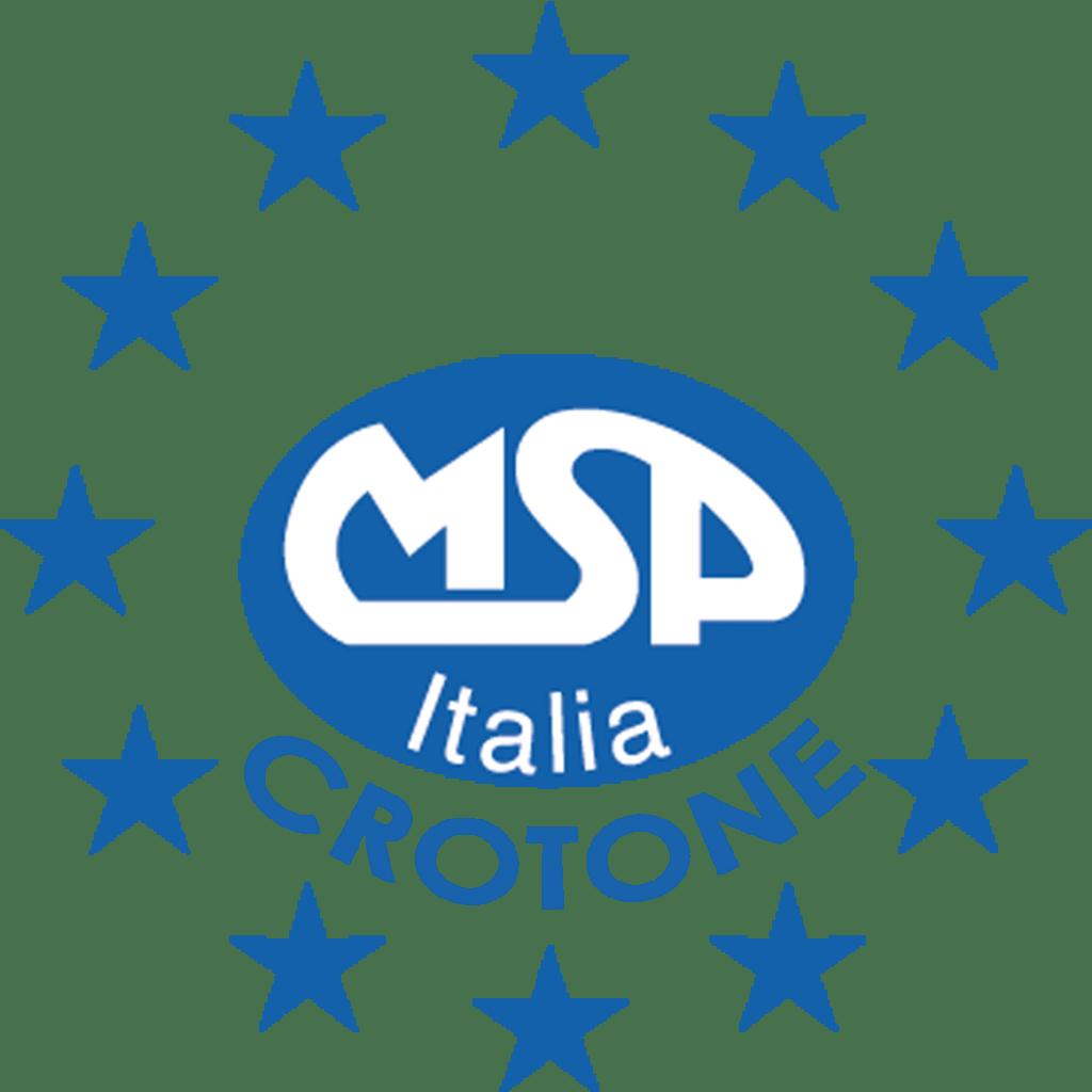 Msp Crotone Ente di Promozione Sportiva Affiliare un'associazione