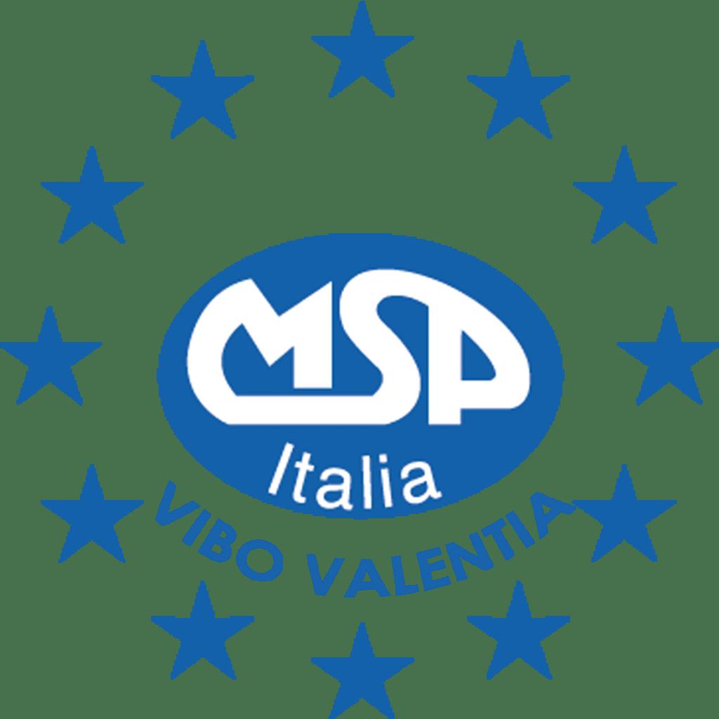 Msp Vibo Valentia Ente di Promozione Sportiva Affiliare un'associazione